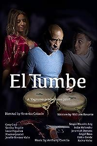 Watch hollywood hot movie El Tumbe by [2048x1536]
