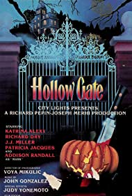 Hollow Gate (1988)