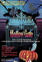 Hollow Gate