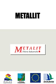 Primary photo for Metalit