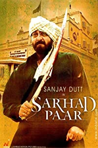 Movie downloads the best site for download dvd movies Sarhad Paar India [HDRip]