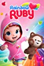 Rainbow Ruby (2016) Poster