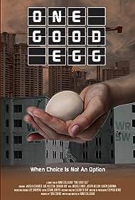 One Good Egg (2014)