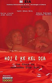 Hoj ê ke kel dia (2012)