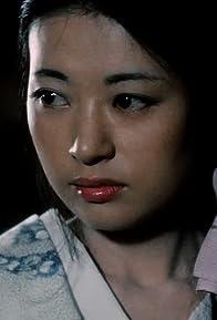 Primary photo for Kazuko Yoshiyuki