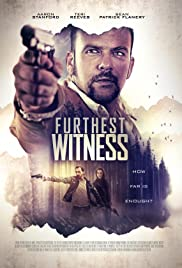 Watch Movie Furthest Witness (2018)