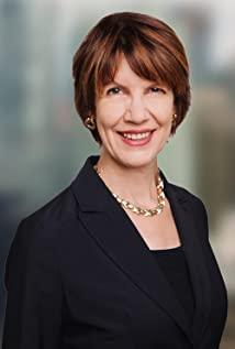 Maggie Huculak Picture