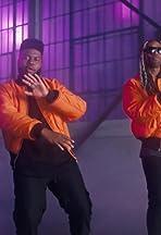 Khalid Feat. Ty Dolla $ign & 6lack: OTW