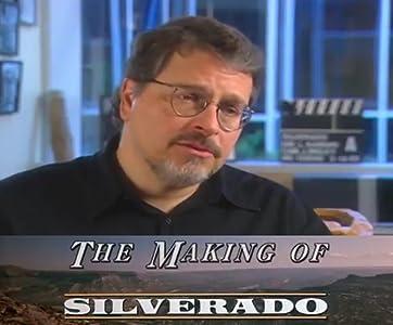 Latest movie downloads online The Making of 'Silverado' by none [mkv]