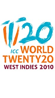 2010 ICC World Twenty20 (2010)