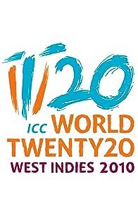 Primary photo for 2010 ICC World Twenty20