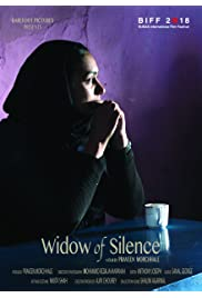 Widow of Silence