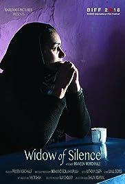 Widow of Silence (2018) 1080p