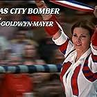 Raquel Welch in Kansas City Bomber (1972)