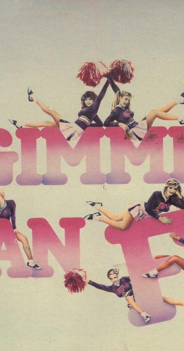 movies like number 1 cheerleader camp