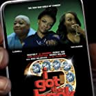Luenell, Tanjareen Thomas, and Jessica 'Jess Hilarious' Moore in I Got the Hook Up 2 (2019)