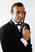 Best Ever Bond