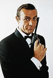Best Ever Bond(2002) Poster - Movie Forum, Cast, Reviews
