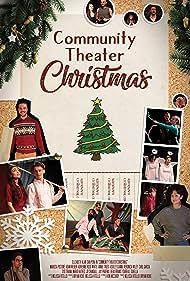 Community Theater Christmas (2019)
