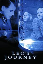 Leo's Journey Poster