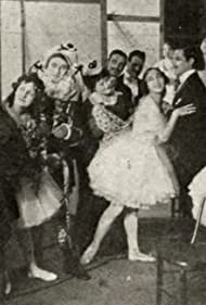 A Price for Folly (1915)