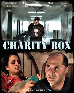 Watch free latest movies Charity Box [4K