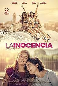 La innocència (2019)