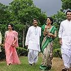 Byomkesh Pawrbo (2016)