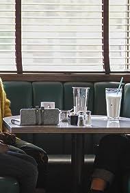Margaret Cho, Kara Wang, and Sherry Cola in Blindside (2021)