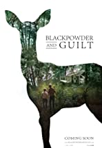 Blackpowder and Guilt