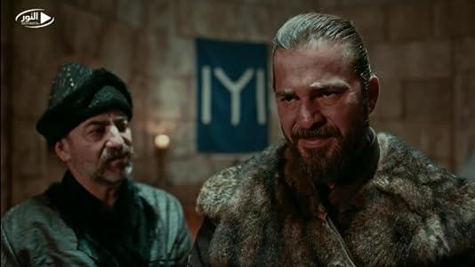 Beyimizin Yolunda full movie hd 1080p download