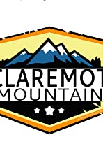 Claremot Mountain