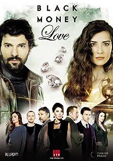 Black Money Love (2014–2015)