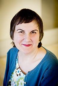 Primary photo for Rosemary Rotondi