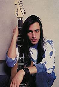 Primary photo for Nuno Bettencourt