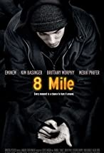 Primary image for 8 Mile