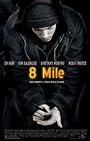 LugaTv | Watch 8 Mile for free online