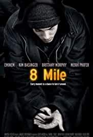 8 Mile (2002) in Hindi