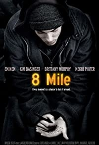 Primary photo for 8 Mile