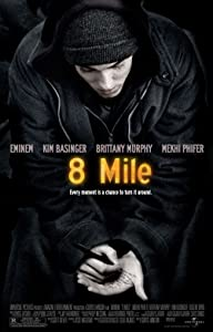 8 Mile by Lexi Alexander