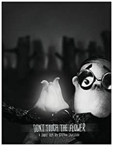 Movie 3 download Don't Touch the Flower [mpg]
