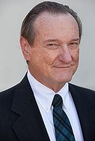 Primary photo for Ken Dickason Sr.