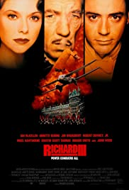 Richard III (1995) film en francais gratuit