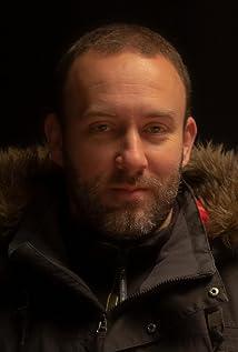 Lev Kolobov Picture