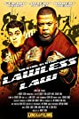 Lawless Law (2017) Poster
