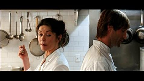 no reservations full movie