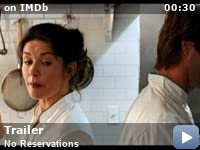 no reservations torrent