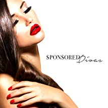 Sponsored Divas (2017)