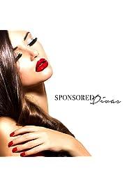 Sponsored Divas