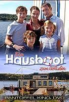 Ein Hausboot zum Verlieben